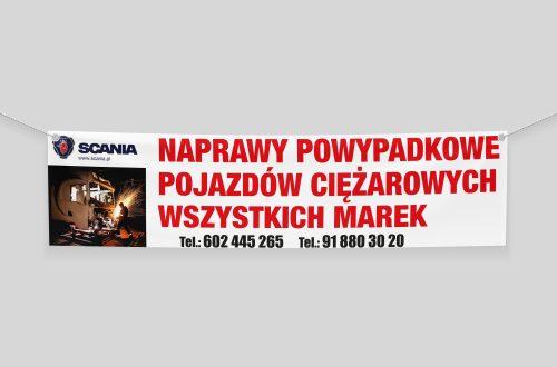 agencja-reklamowa-szczecin