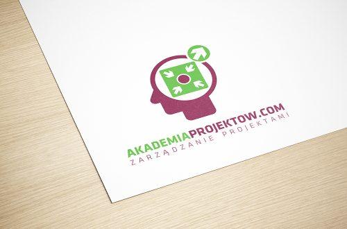 Projektowanie logo Szczecin.