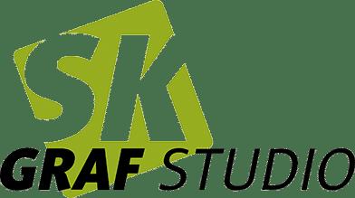Graf Studio | Drukarnia i agencja reklamowa k. Stargardu i Szczecina