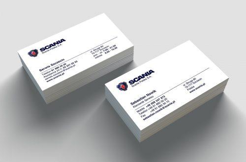 drukarnia-szczecin