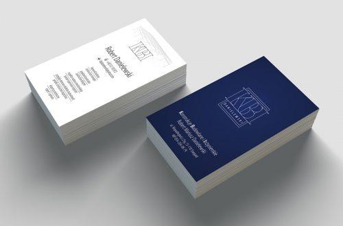 drukarnia-stargard